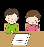 愛知県北名古屋市の社会保険労務士/ファイン社労士事務所,労働相談