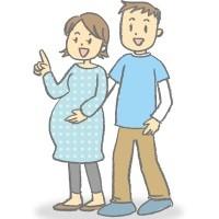 妊娠~産前産後休業まで,産前産後,育児休業,両立支援