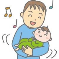 育児休業(パパ・ママ育休プラス)